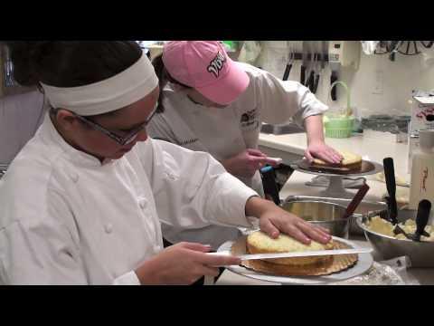 Bakers bread and pastry job description doovi - Bakkerij lyon ...