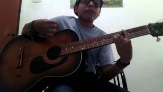 Tu belleza lion reggae (cover)