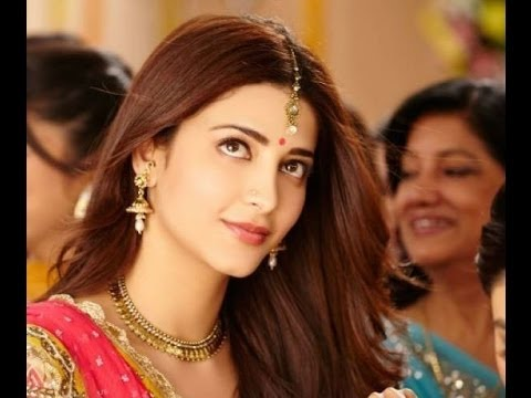 Top bollywood songs 2015 - Hindi songs 2015 hits new - Indian songs 2015