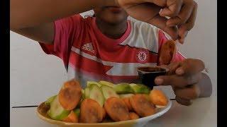 Family Food Khmer Recipe - machu khmer Food Khmer delicious