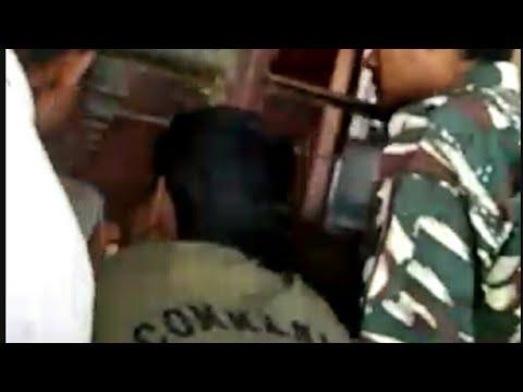 Jammu transit camp जवानों से ले रहे हैं पैसे, CAMP OFFICER'S  [CO] की मिलीभगत, अधिकारी शामिल है