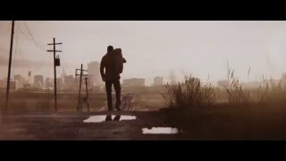 Mafia 3 – Никита Алексеев - Пьяное солнце Мимо нас