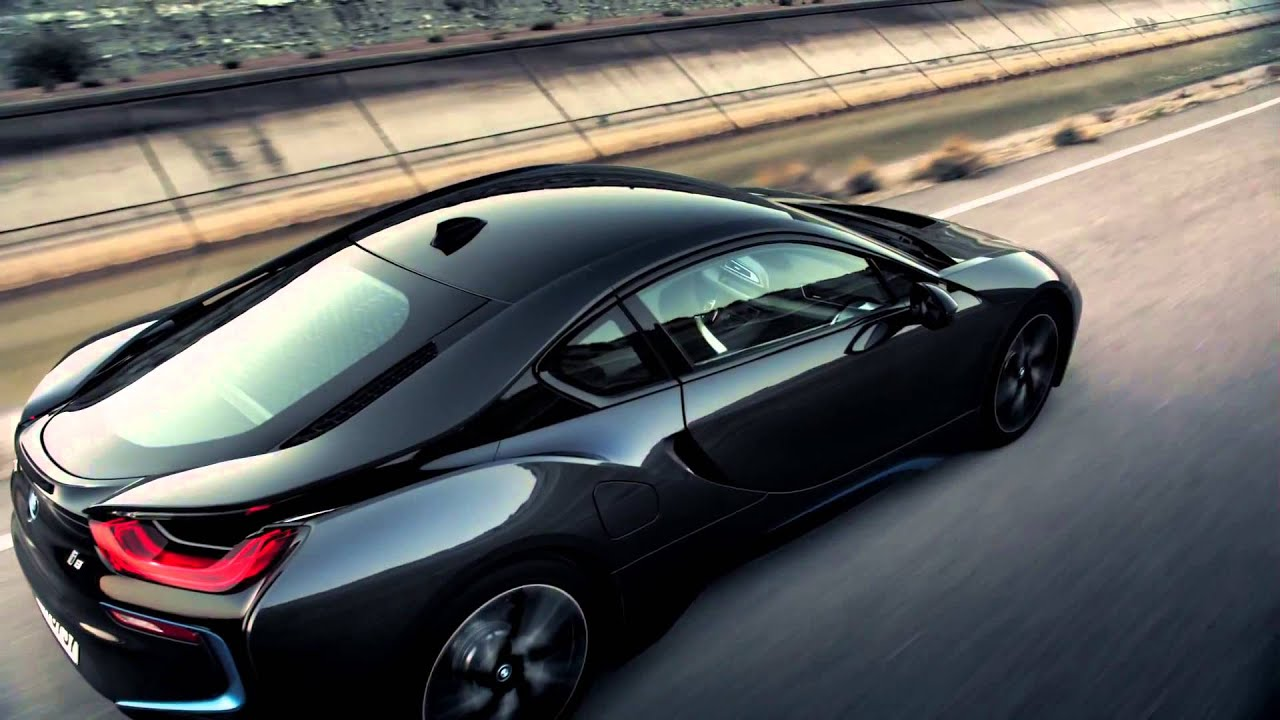 Tcbmw the all new bmw i8 official launch video 1080p tcbmw the all new bmw i8 official launch video 1080p youtube sciox Image collections