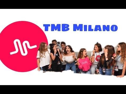 Spiamo il backstage di The Muser Battle Milano || virgitsch