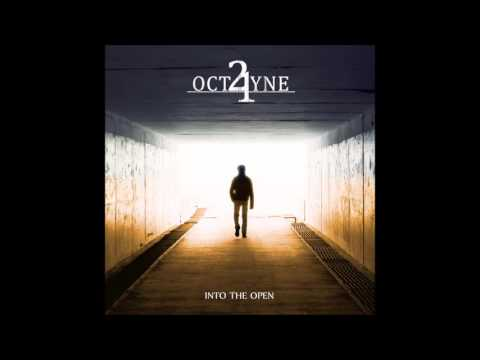21 Octayne - Into The Open