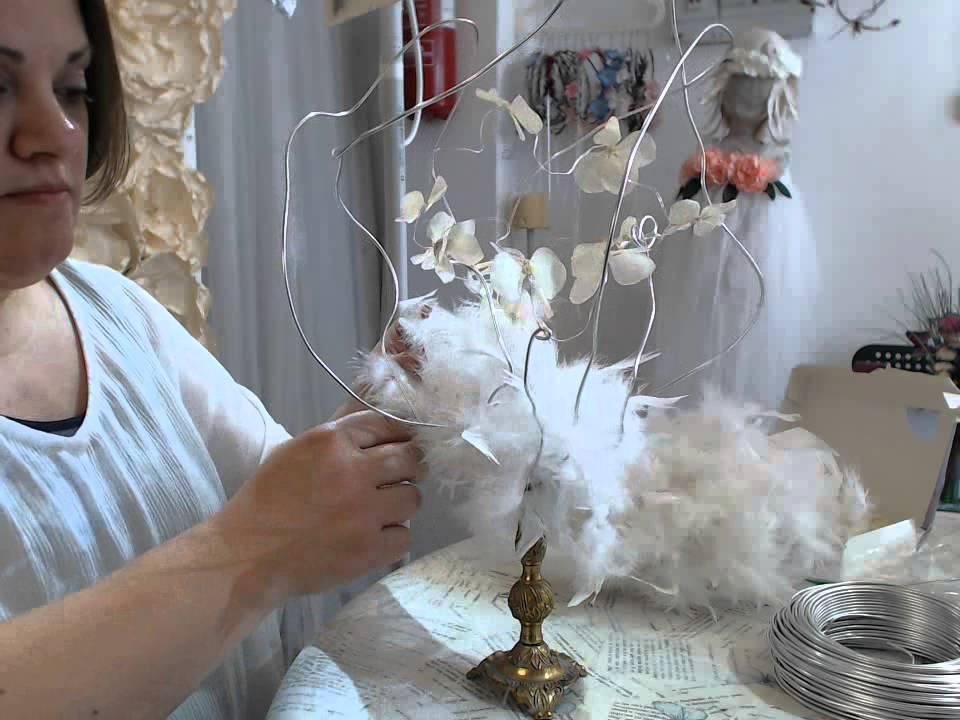 Proceso 5 hacer una lampara cuarto infantil led de - Como hacer mariposas de papel ...
