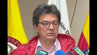 Lo que dice Iván Duque es una mentira, afirman organizadores de paro nacional del 21 de noviembre