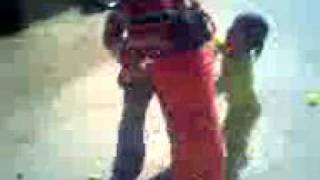 funny punjabi kismat vich -sad song.3gp