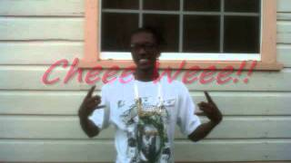 Crab Soldier-Girl You Int Easy-Chee Wee Song-( Fruit Loop Riddim )[Dutty Tallics Rec]