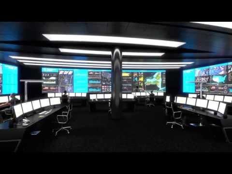 NYPA New York Energy Manager - Walkthrough