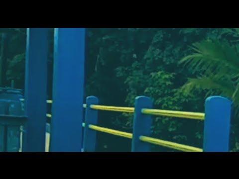 jembatan-baru-objek-wisata-dam-tanah-periuk.-kabupaten-bungo.