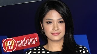 yam concepcion talks about dugong buhay co star ejay falcon