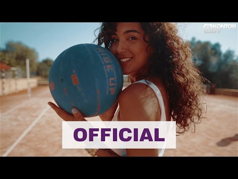 Pyjama Pack - Frei (Official Video HD)