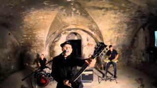 KELIA - Пей мою кровь (трейлер клипа) Декабрь 2011