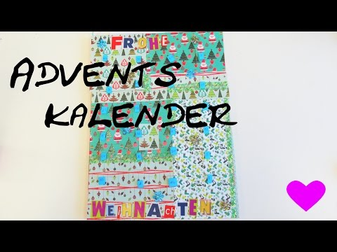Door no. 15 Berries liqueur Thermomix TM5 DIY Advent calendar from YouTube · Duration:  2 minutes 15 seconds
