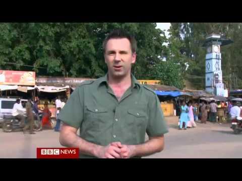 BBC Click 19-05-2012