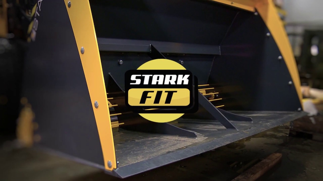 STARK SKGP-1890029 Gl/ühkerze