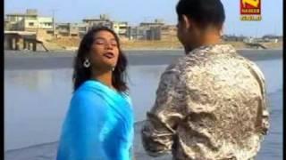 Video MANZOOR SAKHIRANI BHAKUR WIJHI CHAWAN LAGO.DAT download MP3, 3GP, MP4, WEBM, AVI, FLV September 2018