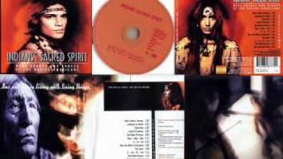 Sacred Spirit - Dela Dela