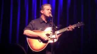 "Lloyd Cole - ""Kids Today"" (Live at Het Paard van Troje, The Hague, November 23rd 2013) HQ"