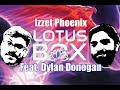 Lotus Boxers - Modern Izzet Phoenix with Special Guest Dylan Donegan
