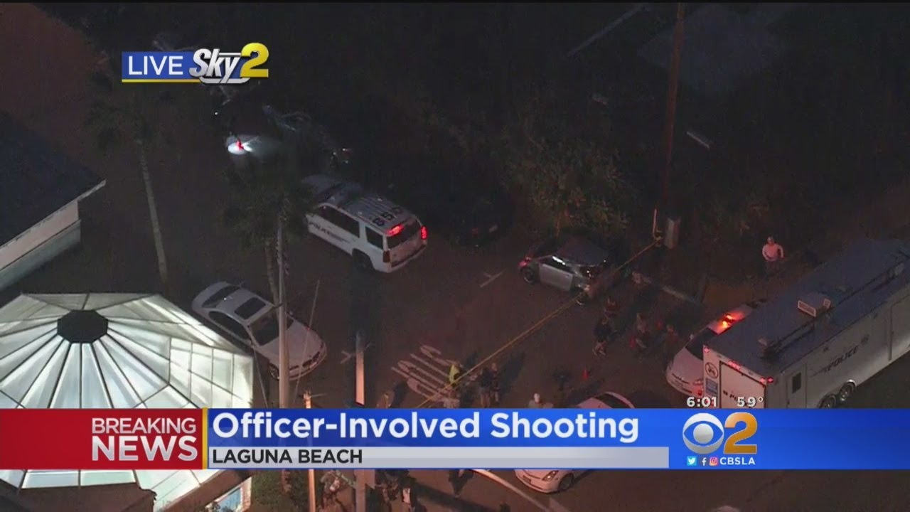 officer-involved-shooting-reported-in-laguna-beach