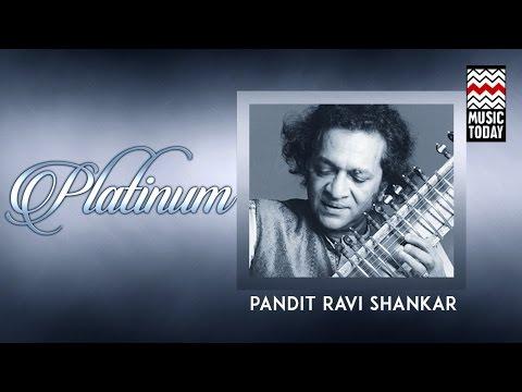 platinum- -vol-3- -pandit-ravi-shankar- -audio-jukebox- -instrumental- -classical