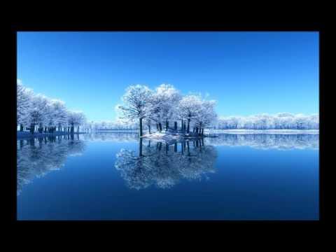 Tchaikovsky: Symphony No.1 'Winter Daydreams' (Karajan)