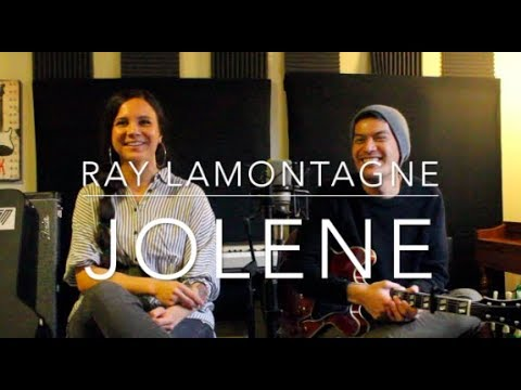 Jolene | Ray LaMontagne (Cover) by ISABEAU and Salvatore Manalo