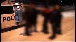 Poliisi-tv - Iisalmen Poliisin Matkassa