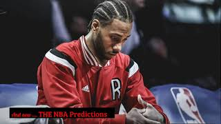 Intro to Sports Guru and 2018 2019 NBA Predictions