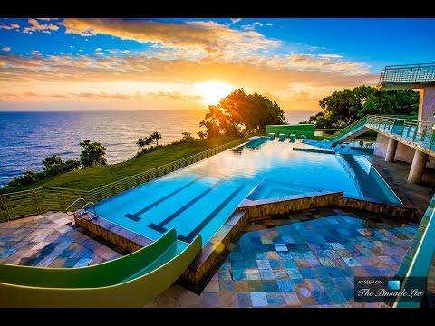 Best Visualization - Mesmerizing beauty on the Hawaiian Islands - 1080p