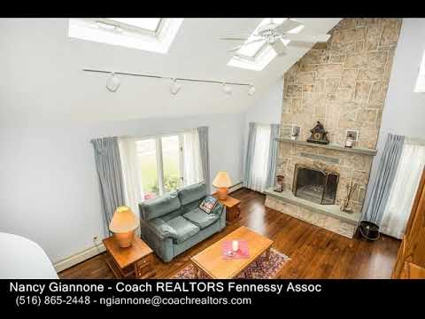 79 Stewart Ave , Garden City NY 11530   Real Estate   For Sale