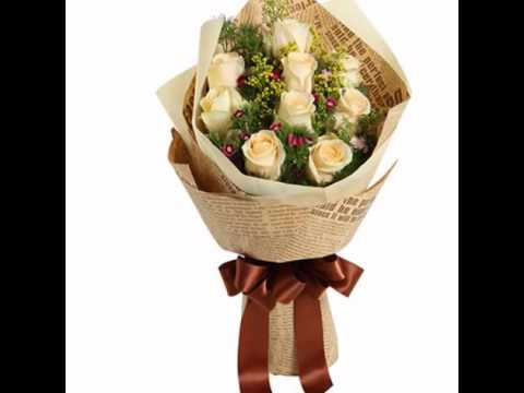 http://www.ourchinaflower.com/en/  China shenzhen flowers shop