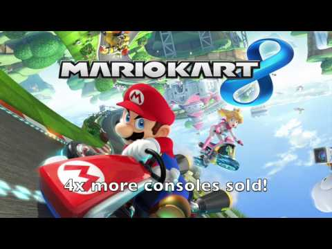 How to Save Nintendo
