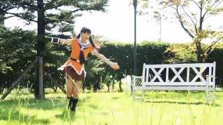 高梨あい、恋の2-4-11を踊ってみた! *衣装はママ梨の手作りです(・∀・)...