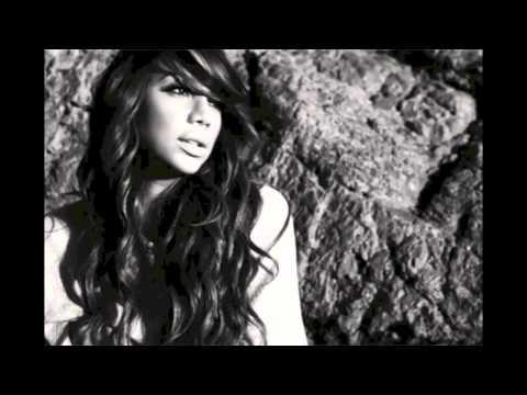 Tamar Braxton - Love and War (FalsettoKid Cover)