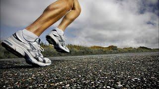 Gary Vee on Running the Marathon