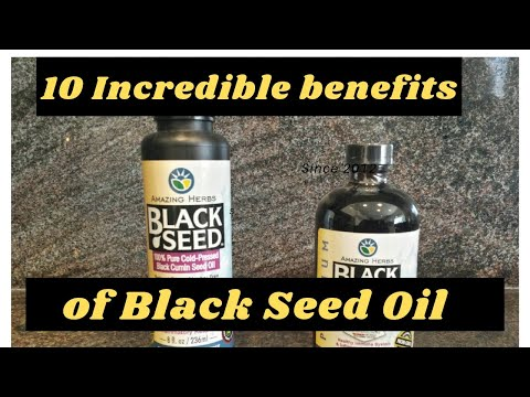 10-incredible-benefits-of-black-cumin-seed-oil