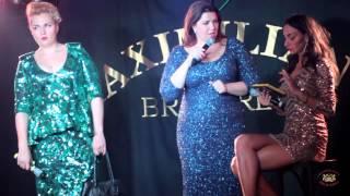 Comedy Woman в «Максимилианс» Казань, 31 октября 2013
