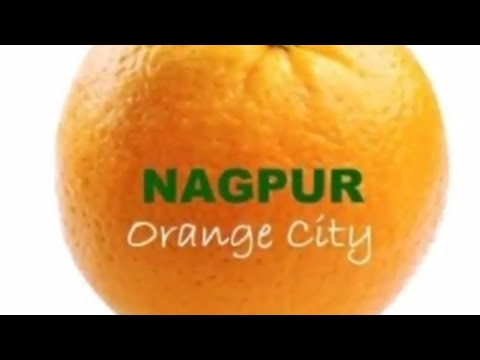 Nagpur Tourist Attractions || Bluesky Travels India