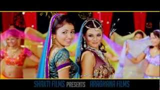Big Fat Indian Wedding - Song Promo | Yeh Jo Mohabbat Hai | Neeraj Shreedhar, Anmol Malik