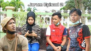 Download Jarum | Episod 2