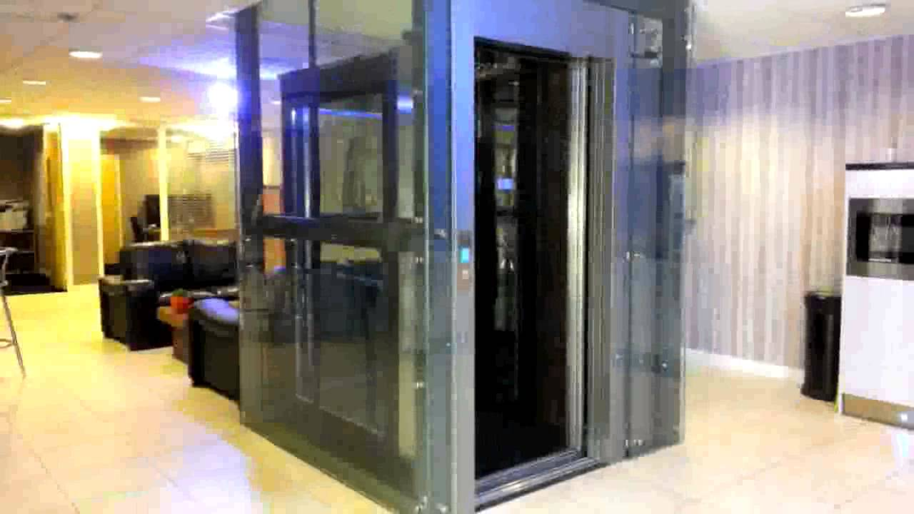 Telescopic doors & Telescopic doors - YouTube Pezcame.Com