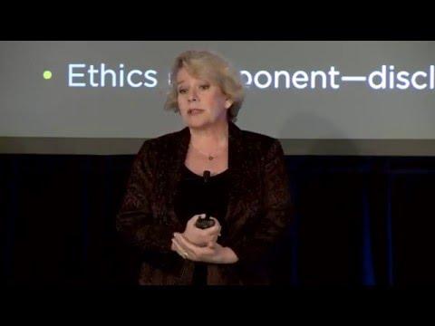 Prevention of Alzheimer's Disease Video - Brigham and Women's Hospital