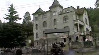 Serija Tale 2. epizoda snimana na Palama