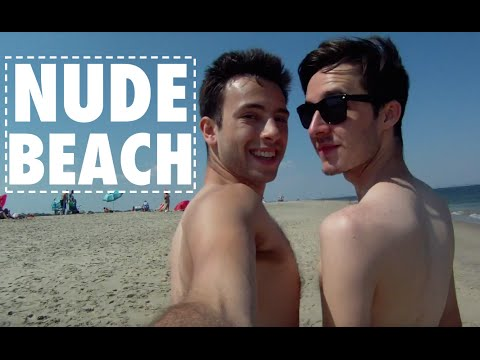 Good Naked twins on a beach not understand