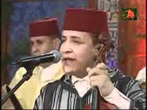 oulad bouazzaoui