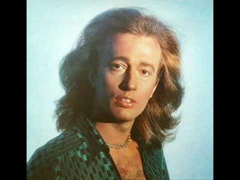 Boys Do Fall In Love - Robin Gibb