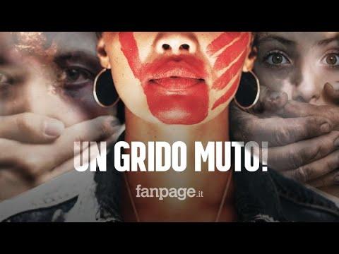 Violenza sulle donne: femminicidi in aumento e l'Italia chiude i centro anti violenza